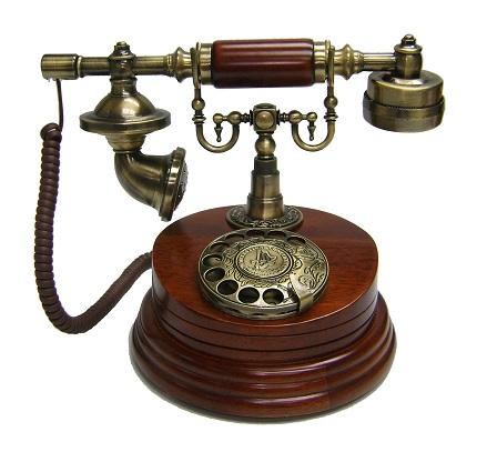 Скупка телефонных аппаратов