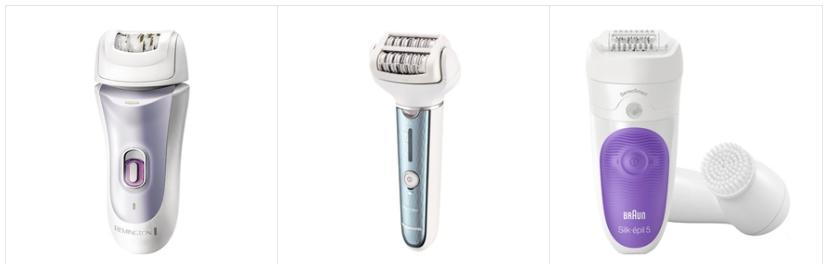 Насадки для электрических зубных щеток орал би фото